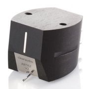 Clearaudio Artist v2 Ebony MM Cartridge