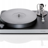 Clearaudio Concept Turntable with Concept MM cartridge