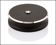 Clearaudio Clamp for the Concept Turntable