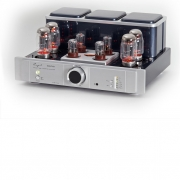 Cayin A-88T Mk III Tube Integrated Amplifier