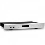 Bryston BDP-2 Digital Player/Server