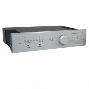 Bryston B-135 Cubed Integrated Amplifier