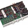 Bryston B60 R Integrated Amplifier