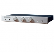 Bryston B60 R Integrated Amplifier