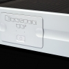 Bryston 4B Cubed Stereo Power Amplifier