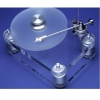 Basis 2200 Signature Turntable