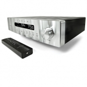 Jeff Rowland Design Corus Line Stage Preamplifier