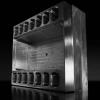 Jeff Rowland Design 625 S2 Stereo Power Amplifier