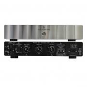 Jeff Rowland Design 535 Stereo Power Amplifier
