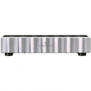 Jeff Rowland Design Model 125 Stereo Power Amplifier