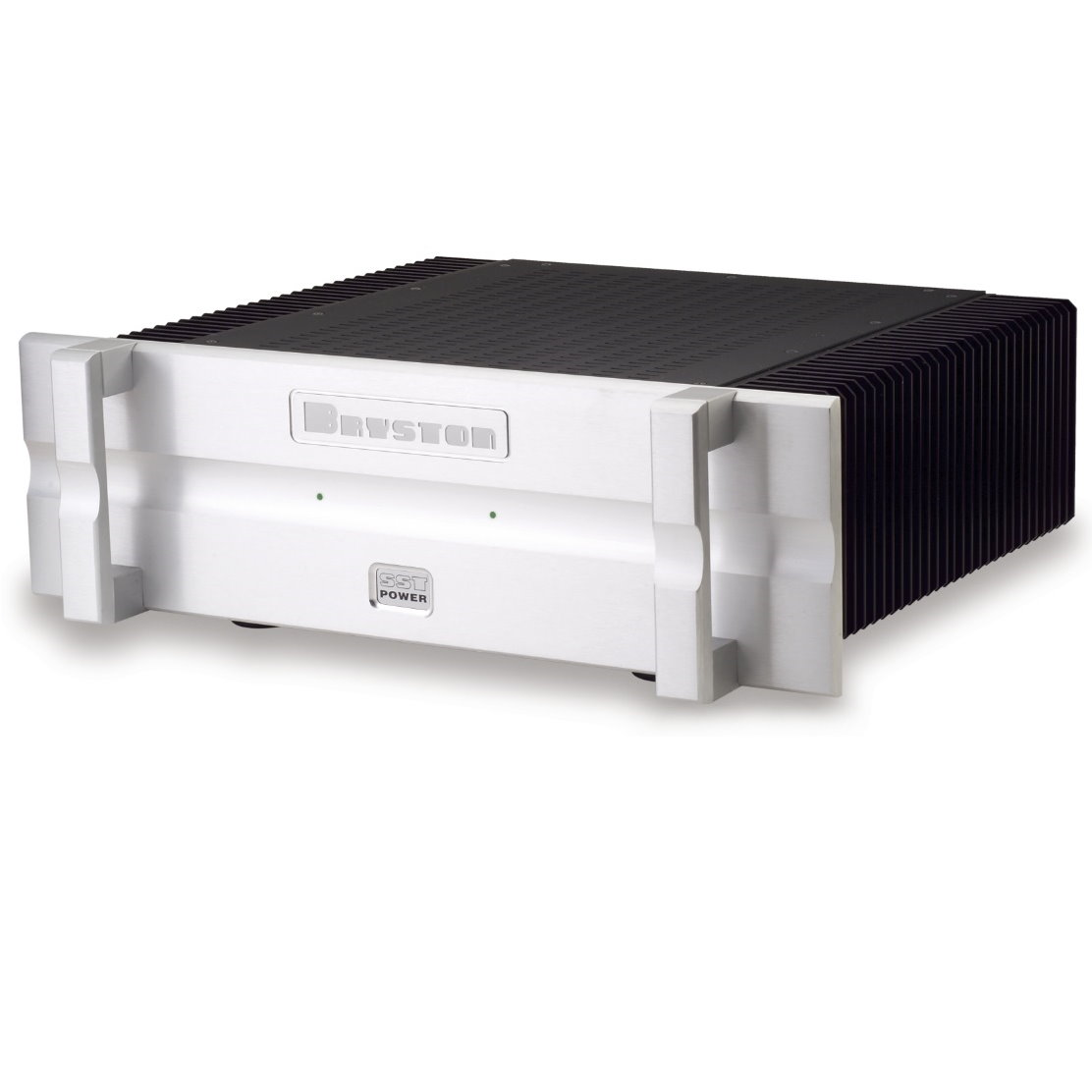 Bryston 3B Cubed Stereo Power Amplifier
