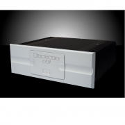 Bryston 7B Cubed Mono Power Amplifier