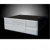 Bryston 7B Cubed Mono Power Amplifier