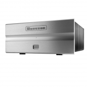 Bryston 28B Cubed Mono Power Amplifier