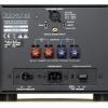 Bryston 28B Cubed Mono Power Amplifier