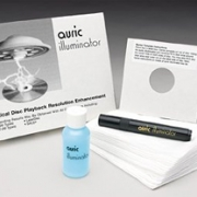 Audience Auric Illuminator CD Treatment