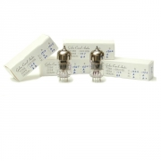 Audible Illusions Premium Replacement Tube Set for M3A and M3B