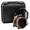 Audeze LCD-2 Planar Magnetic Headphones with Fazor Technology