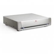 Parasound Halo JC-3+ Phono Preamplifier for MM and MC