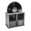 Audio Desk Systeme Ultrasonic Vinyl Cleaner PRO