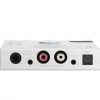 Chord Hugo 2 Portable DAC and Headphone Amplifier