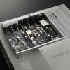 Aurender W20 Reference Music Server with 12TB of Internal Storage
