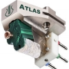 Lyra Atlas MC Phono Cartridge