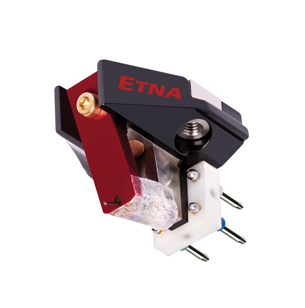 Lyra Etna SL - SPECIAL - with ANY cartridge trade-in!