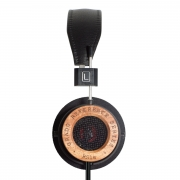 Grado Reference Series RS1e Headphones