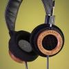 Grado Reference Series RS2e Headphones