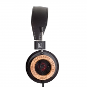 Grado Reference Series RS2e Headphones