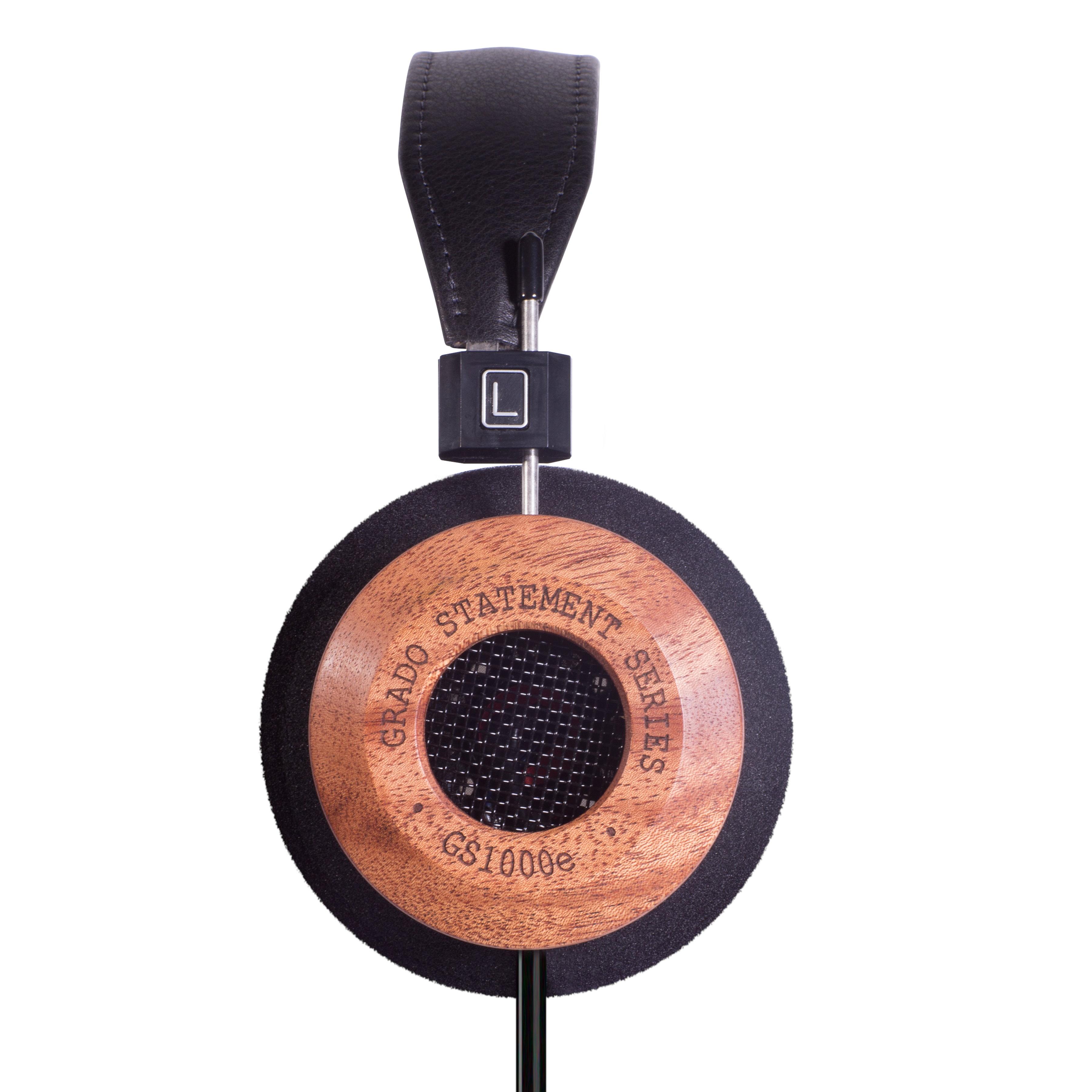 Grado Statetment Series GS1000e Headphones