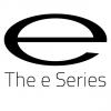 Grado Professional Series PS500e Headphones