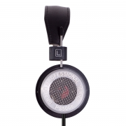 Grado Professional Series PS500e Headphones