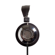 Grado Professional Series PS1000e Headphones