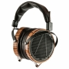 Audeze LCD-3 Planar Magnetic Headphones with Fazor Technology