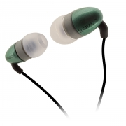 Grado GR10 In-Ear Monitors