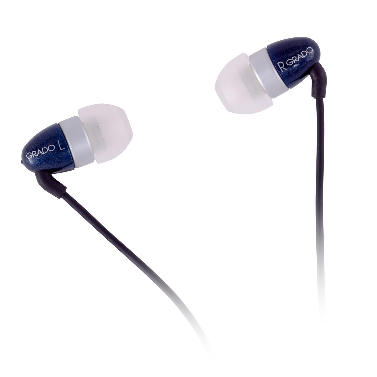 Grado GR8 In-Ear Monitors