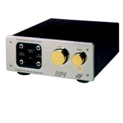 EAR HP-4 Tube Headphone Amplifier