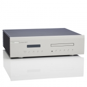 Musical Fidelity M3SCD CD Player DAC