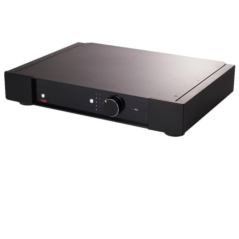 Rega Exlex-R Integrated Amplifier