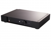 Rega Exlex-R Integrated Amplifier