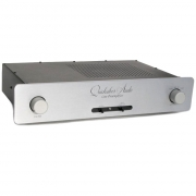 Quicksilver 2015 Line Stage Preamp