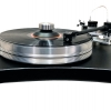 "VPI Prime Turntable with 10"" 3D Printed Tonearm"