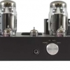 Rogue Audio Cronus Magnum 3 Full Tube Integrated Amplifier