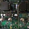 Rogue Audio Cronus Magnum 3 Full Tube Integrated Amplifier