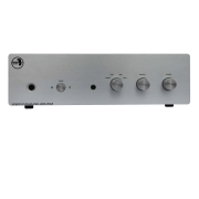 Rogue Audio Sphinx v2 Tube Hybrid Integrated Amplifier