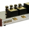 Jadis Orchestra Reference Tube Integrated Amplifier