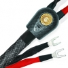 Wireworld Platinum Eclipse Series 8 Speaker Cables