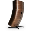 Davone Audio Grande Loudspeakers